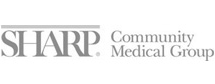 Sharp Community Medical Group
